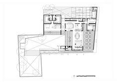 Casa Jardín, Ciudad de México - DCPP arquitectos