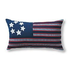 all weather american flag
