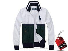7d2dbe59d879 boutique polo Ralph Lauren sac le fourre tout mode mode cool pink Sac  Polochon