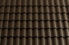 #matt #tiles Tiles, Room Tiles, Tile, Backsplash