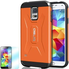 122 best galaxy s5 cases images galaxy s5 case, samsung galaxy s5