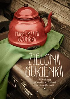 Poland, Christmas Ornaments, Reading, Holiday Decor, Books, Indoor, Literatura, Historia, Livres