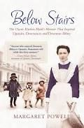 Below Stairs - Google Search