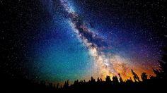 Daniel Dourado - Beyond Stars [world's most epic atmospheric music]