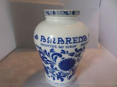 Your place to buy and sell all things handmade Bologna Italy, Vintage Tableware, Looking Gorgeous, Cherries, Milk Glass, 6 Inches, Preserves, Jar, Recipe
