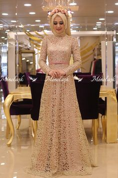 Party Hijab Styles For Eid 2019 New Hijab Style İslami Erkek Modası 2020 İsla İslami Erkek Modası 2020 Hijabi Gowns, Muslim Wedding Dresses, Muslim Dress, Pakistani Dresses, Hijab Evening Dress, Hijab Dress, Dress Outfits, Lovely Dresses, Stylish Dresses