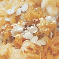 In this awesome article the PCOS dietitian discusses the most PCOS friendly fats. She tells which ones eat, why to eat them & how to get them in your diet. Walnut Oil, Snack Recipes, Snacks, Registered Dietitian, 100 Calories, Nut Butter, Pcos, Healthy Fats, Seeds