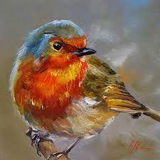 Afbeeldingsresultaat voor uilen tekenen