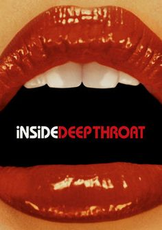 """In a seemingly typical shoestring budget pornographic film was made in a Florida hotel, """"Deep Throat,"""" starring Linda Lovelace. This film would surpass the wildest expectation of everyone involved to become… Netflix Uk, Netflix Streaming, Netflix Movies, Movies 2019, Streaming Vf, Movie Tv, Brian Grazer, Hd Movies Download, Toile"""