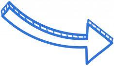 Oční choroba VPMD (věkem podmíněná makulární degenerace) Nike Logo, Letters, Letter, Lettering, Calligraphy