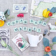 Urban Barn Market is an upscale, three day, juried event to be held at the historic Woodruff-Fontaine House in Memphis, TN on May 8-10, 2015. This includes a preview party Friday night and public sale Friday and Saturday. Urban Barn, Flea Markets, Memphis, Tennessee, Advertising, Public, Friday, Events, Marketing