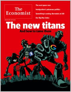 45 Best The economist images | Newspaper cover, Cool ...