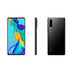 Cell Phones & Smartphones - HUWAEI P30 PRO BLACK 256GB LOCAL STOCK INCLUDES FREE SHIPPING SINGLE SIM for sale in Durban (ID:416207753) Kinds Of Music, Listening To Music, Sims, Finding Yourself, Phones, Free Shipping, Stuff To Buy, Accessories, Black