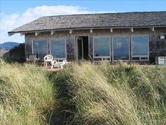 House vacation rental in Gleneden Beach from VRBO.com! #vacation #rental #travel #vrbo