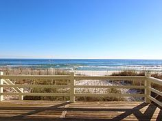 +Seawinds+#1:+Gulf+front+townhome+4+Bdrm+-+3+Bth+++Vacation Rental in Miramar Beach from @homeaway! #vacation #rental #travel #homeaway