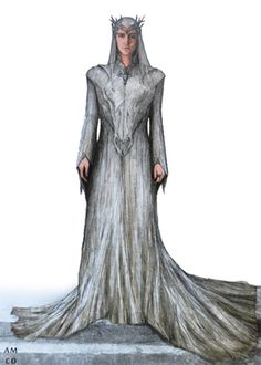 1027 Best Labyrinth of Jareth Costume Inspirations images in 2019 ... fc19dacbb