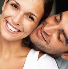 5 Tips for Maintaining Your Identity in a Relationship By Ravid Yosef for YourTango.com