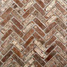 Concrete Porch, Concrete Steps, Brick Pavers, Stamped Concrete, Brick Paneling, Brick Flooring, Brick Walls, Faux Brick, Exposed Brick