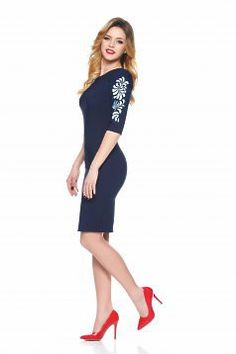ef61efb848 7 Best Colectii noi de bluze StarShiners images | Casual, Casual ...