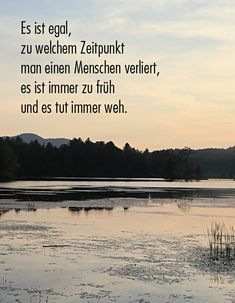 Trauersprüche Trauer Verse und Zitate für selbst gestalteten Trauerkarten The Effective Pictures We Offer You About funeral quotes A quality picture can tell you many things. Crush Quotes, Sad Quotes, Love Quotes, Inspirational Quotes, Farewell Poems, Funeral Quotes, Instagram Life, Good Morning Quotes, Meaningful Quotes