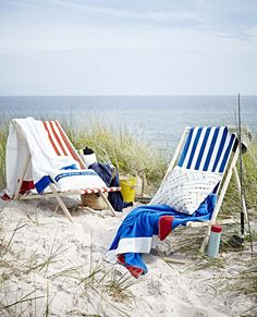 Thème marin pour la collection de décoration printemps été 2014 d'IKEA | DKOmag