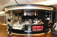World Wine Bar by Pieroth