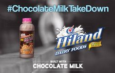Best wishes for all State Wrestlers! Recovery, Cereal, Dairy, Milk, Chocolate, Food, Essen, Chocolates, Meals