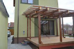 Imagini pentru acoperis curte interioara
