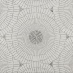 Tile, Stone, Mosaic   ANN SACKS