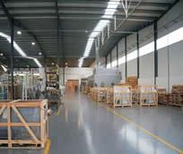 Your #Dairy plant #Flooring needs extra attention, so if you are looking for dairy floors installation expert, then choose EP Floors, the best flooring contractor in your  area.