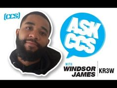 ASK I Windsor James - http://DAILYSKATETUBE.COM/ask-i-windsor-james/ -   SHOP CCS: http://shop.ccs.com/KR3W/_-_/N-h5 You sent in some questions for Windsor James via our instagram, @ccs_skate, and we had him answer'em. Check out the video to see if your questions... - james, windsor