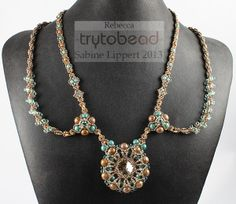 Try-to-be-better: Bodensee Workshop