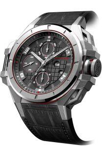 2bde87af7355 8 Best Snyper Watches images