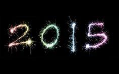 Ecco i primi #appuntamenti di questo #2015 a #Mantova e #provincia!!!  Scopriteli insieme a noi....  #Mantovapon vi augura un anno pieno di #divertimento e #allegria!!!