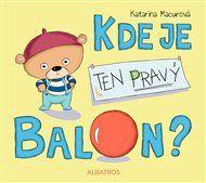 Kde je ten pravý balon? - Katarína Macurová / Albatros - O tom, co vše je kulaté a přeci to není balón:) Smurfs, Family Guy, Teen, Comics, Books, Fictional Characters, Author, Libros, Book