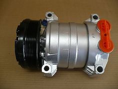 cool REMAN AC COMPRESSOR FOR 1996 1997 1998 CHEVROLET BLAZER  GMC JIMMY (4.3L) - For Sale View more at http://shipperscentral.com/wp/product/reman-ac-compressor-for-1996-1997-1998-chevrolet-blazer-gmc-jimmy-4-3l-for-sale/