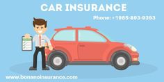 Most current Pics Car Service Quotes Outstanding Cheap Car Insurance . Car Service Quotes O . Concepts Suggestion: although there are some Casco insurances where major negligence can be guaranteed in ful Low Car Insurance, Progressive Car Insurance, Cheap Car Insurance Quotes, Life Insurance Quotes, Compare Car Insurance, Insurance Agency, Car Quotes, Quotes Quotes, Autos