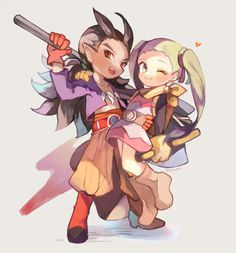 Dragon Quest 2, Dragon Warrior, Geek Out, Anime Ships, Anime Demon, Anime Love, Game Art, Character Art, Nerdy