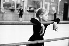 moment of silence by Tanya Ilyina on 500px