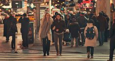 Watch: Greta Gerwig Needs Red Pants In Clip From 'Mistress America' Plus New Images Mike Nichols, Heather Lind, Movie Subtitles, Female Friendship, Movie Shots, 2015 Movies, Movies To Watch Online, Comedy Tv, Indie Movies
