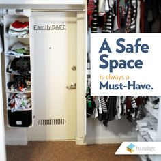 Live in a tornado zone? Consider a tornado shelter that will fit your home's personality while protecting your loved ones.