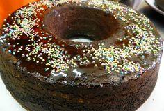 torta-di-sapa