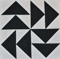 Day 72: Dutchman'sPuzzle