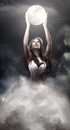 Full moon goddess rising soon. You want motivational... I'm amazing! Your not! The truth hurts and will set you free :)