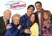 #Everbody Loves Raymond