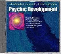 Psychic Development Psychic Empath, Psychic Development, Psychic Abilities, Perception, Physics, Mindfulness, Books, Movies, Libros