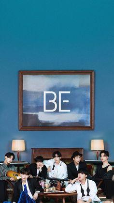 Foto Bts, Bts Taehyung, Bts Jimin, Namjoon, Bts Backgrounds, Bts Playlist, Bts Aesthetic Pictures, Bts Drawings, Album Bts