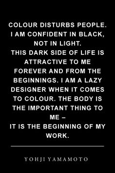 145 Best Beautiful Black Quotes Images Black Black White