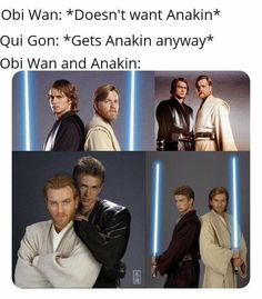 The Mentalist, Marvel, Sherlock, Prequel Memes, Funny Memes, Hilarious, Star Wars Jokes, Star War 3, The Force Is Strong