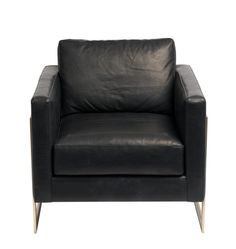 Avenue Design offers a wide range of design and confortable chairs for living room. Living Room Chairs, Living Room Furniture, Living Rooms, High End Furniture Stores, Avenue Design, Different Fabrics, Accent Chairs, Armchair, Interior Design